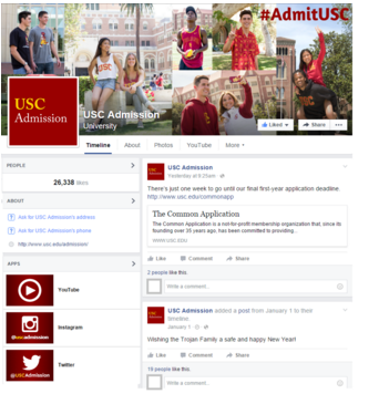 USC_Admissions_Website