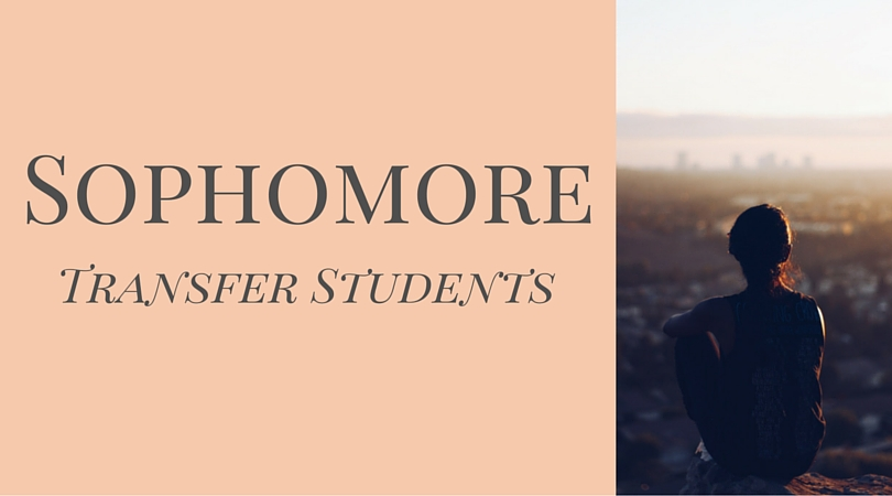 Sophomore Transfers-2