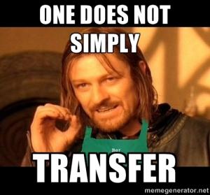 transfer_2