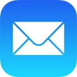 ios9-mail-app-icon-left-wrap