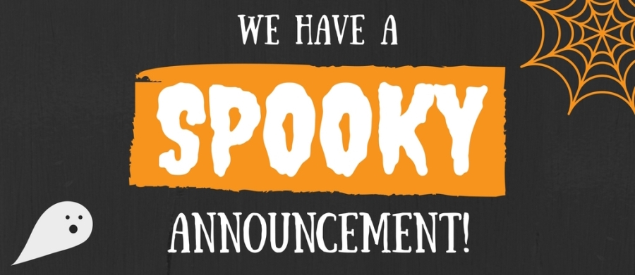 spooky-announcement-cropped