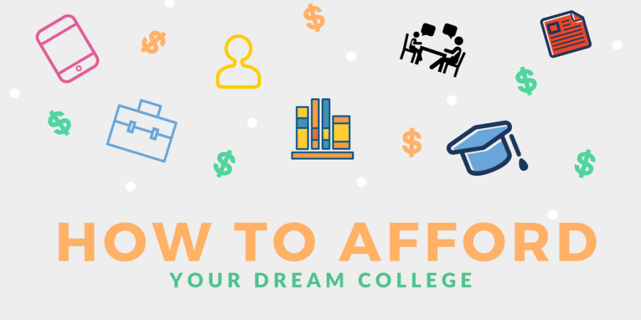 TW How to Afford Your Dream School