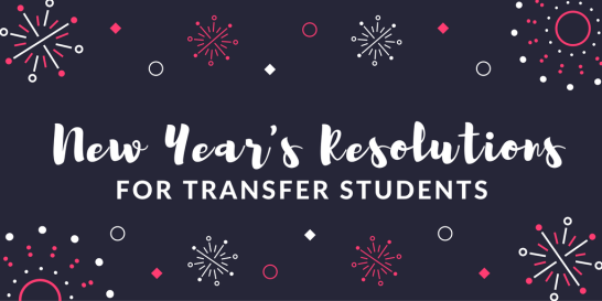 tw-transfer-resolutions-fireworks