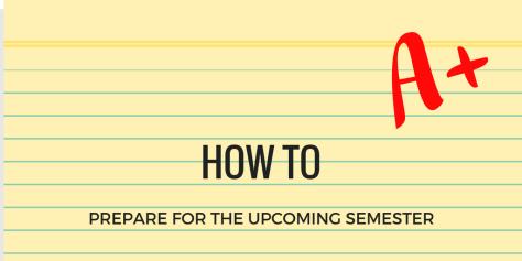 prepare-for-upcoming-semester-a-2