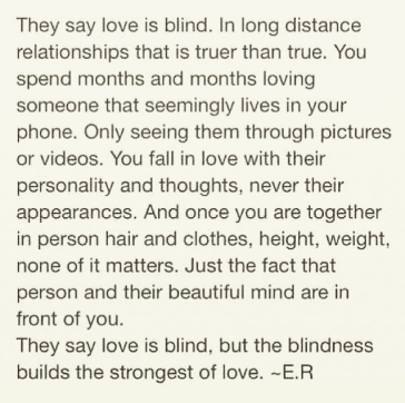 love-is-blind