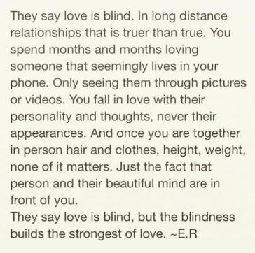 love-is-blind