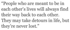 never-lost